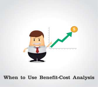 When to Use Benefit-Cost Analysis